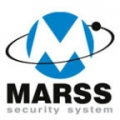 MARSS Security System